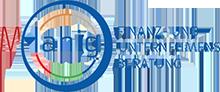 Matthias Hanig Finanz- und Unternehmensberatung